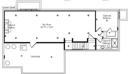 555561304010212000 likewise Cozy Loft Interior Design Ideas together with Hogwarts Map likewise Barn Door Plans For House moreover Small Kitchen Ideas Interior Design. on cabin entrance