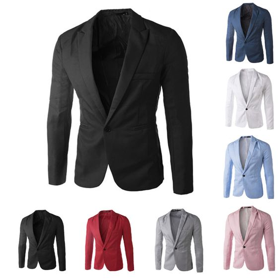 Cheap clothing button types, Buy Quality clothing mens directly ...
