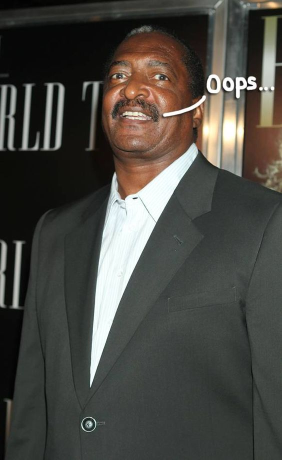 Beyoncé's Father Mathew Knowles Owes More Than $1 Million To The IRS!