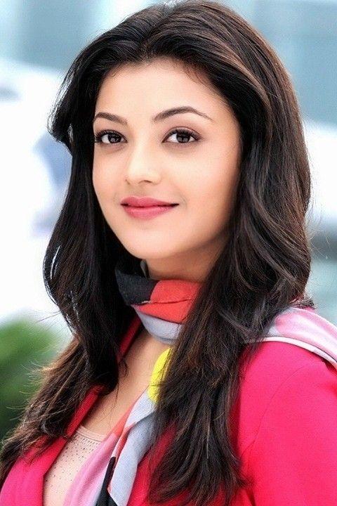 Kajal Aggarwal Kajal Agarwal Saree Beautiful Indian Actress Hollywood Actress Pics