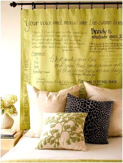 cama-de-casal-cabeceira-de-cortina-imagem