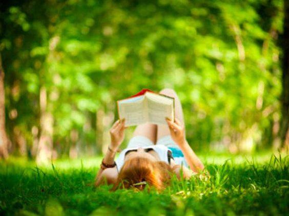 Los diez libros más vendidos en México durante la semana | Dinero en Imagen.com