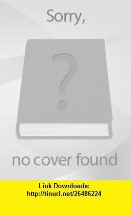 The Age of the Despots John Addington Symonds ,   ,  , ASIN: B002J4H0BW , tutorials , pdf , ebook , torrent , downloads , rapidshare , filesonic , hotfile , megaupload , fileserve