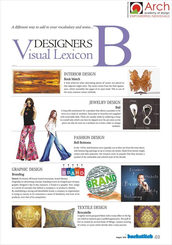 Donu0027t Just LEARn # DESIGN - Live It! Learn all about design - aufblasbarer armsessel anda tehila guy
