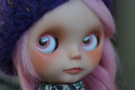 Izumi !!!!   Flickr - Photo Sharing!