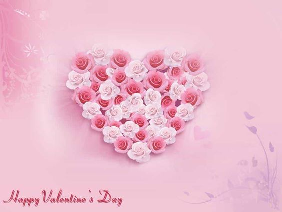 100 best VALENTINES DAY images on Pinterest | Red hearts ...