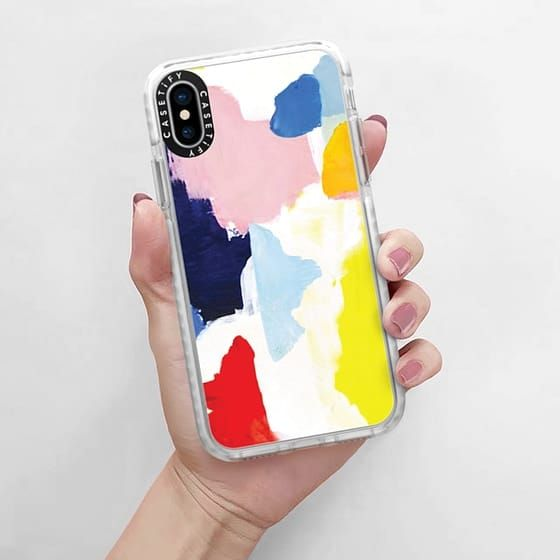 casetify #iPhone #iPhone #Case #Cases