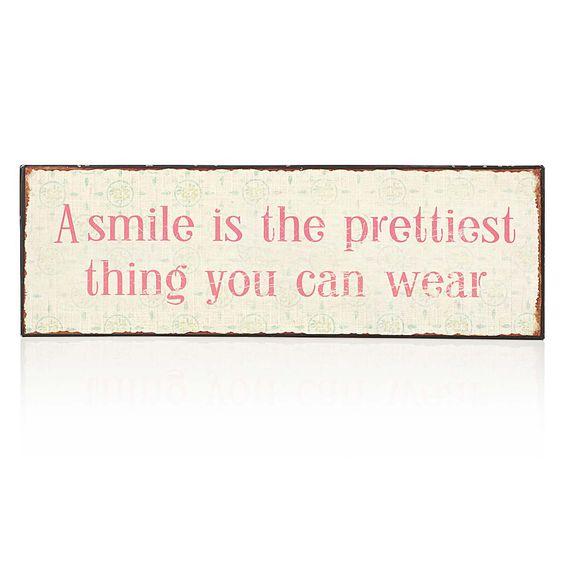 """Smile...""   #impressionen #bild"