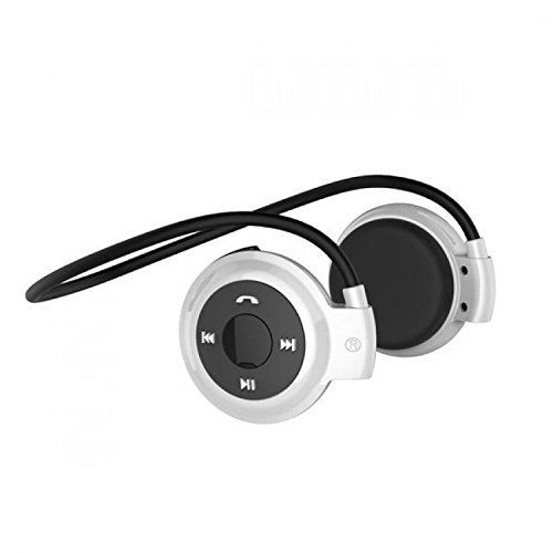 Topprice In Price Comparison In India Headset Price