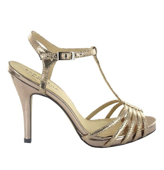 52 Summer Heels Sandals You Will Definitely Want To Keep shoes womenshoes footwear shoestrends