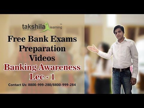 Pin On Bank Exams Preparation Sbi Po Ibps Clerk