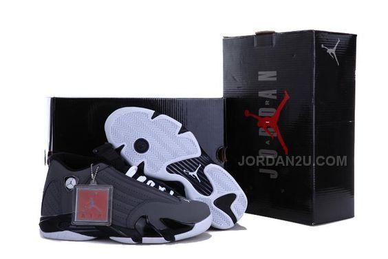 http://www.jordan2u.com/mens-air-jordan-14-retro-aaa-202.html Only$73.00 MEN'S AIR #JORDAN 14 #RETRO AAA 202 Free Shipping!