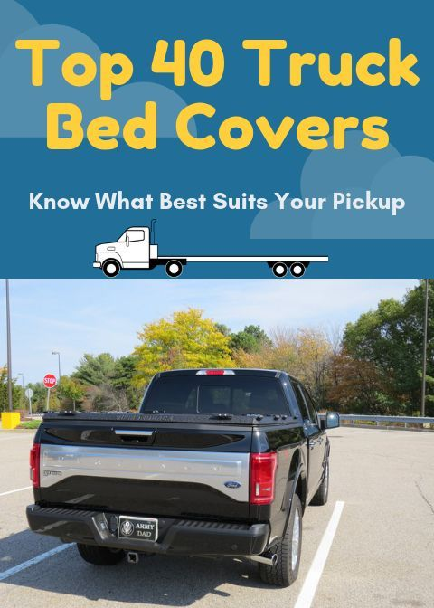 5 Top Most Durable Hard Tonneau Covers For 2020 Toyota Tundra Reviews Ratings Trucks Enthusiasts Tonneau Cover Toyota Tundra Hard Tonneau Cover
