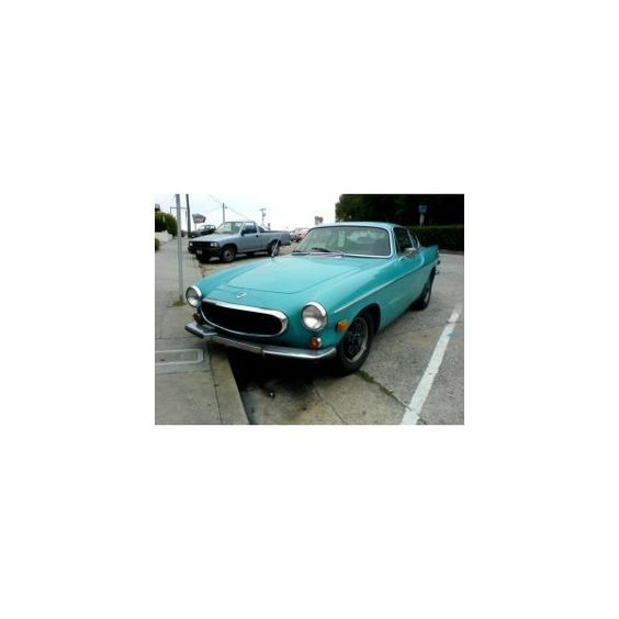stock.xchng - vintage blue car (stock photo by ralev_com) ❤ liked on Polyvore featuring backgrounds, pictures, cars, photos and images