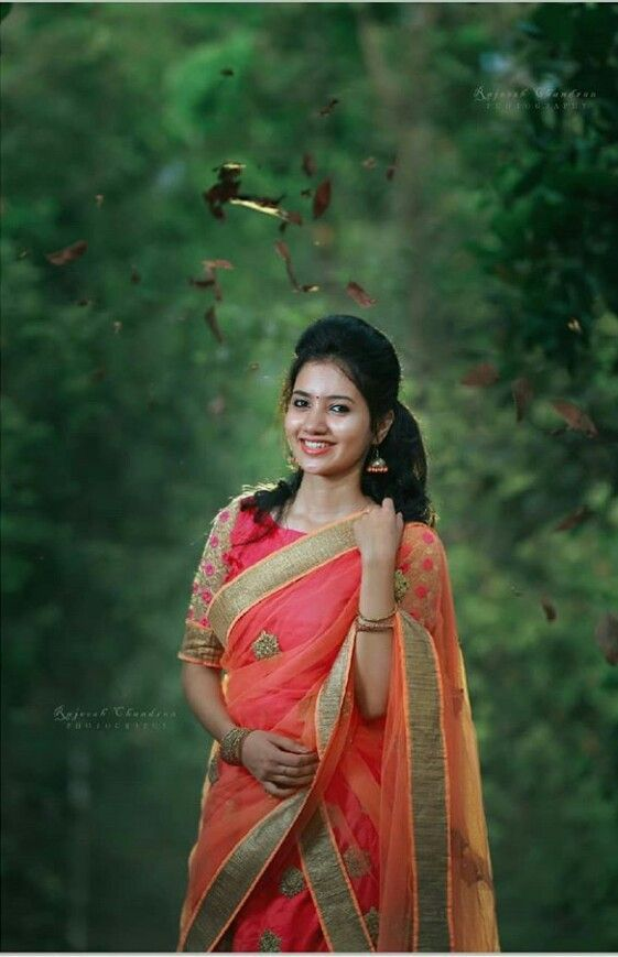 Buy Now Sale Sale Sale Stylish Girl Images Saree Photoshoot Beautiful Girl Indian Welcome to my channel chandi's world best saree photo pose saree photoshoot poses new saree photo poses for girls. saree photoshoot beautiful girl indian