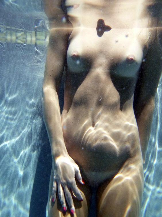 amor sexus : Photo
