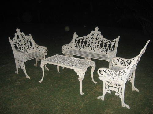 Cast Iron Maharaja Sofa Set At Best Price In Hyderabad Home Decor Express Hyderabad Furniture Stores Sales Offers Solid In 2020 Sofa Set Price Sofa Set L Shaped Sofa