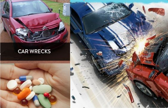 car accident attorney plano tx