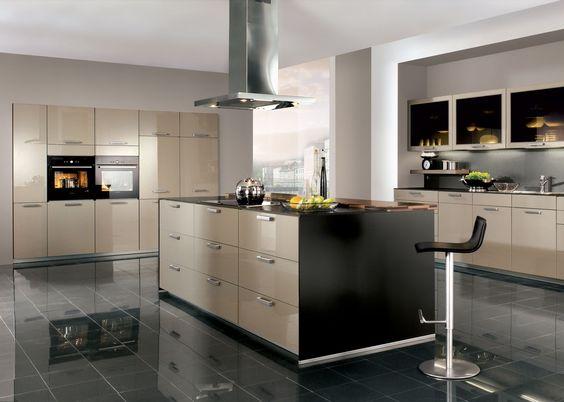 Design Küchen Kiveda