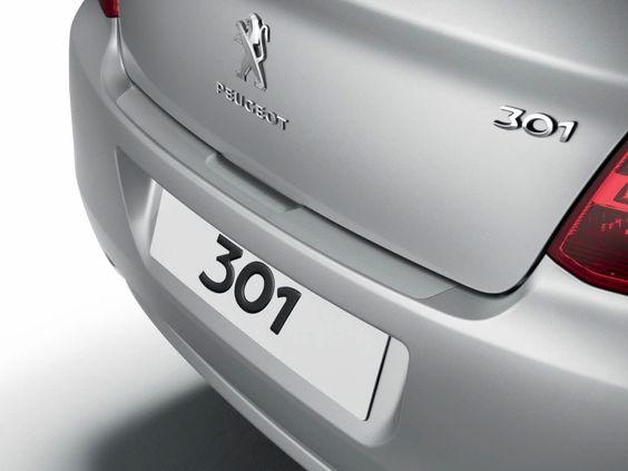 Un estilo moderno, un plus de equipamiento y todo el espacio de un vehículo para la familia.