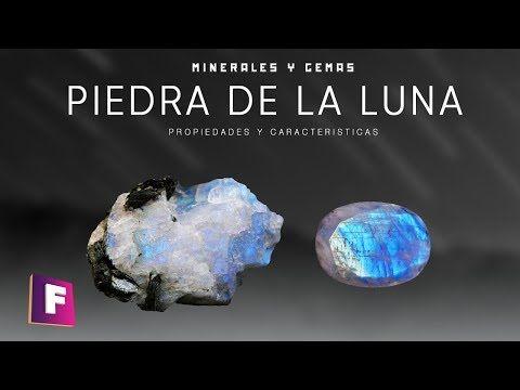 Piedra De La Luna Propiedades Características Y Falsificaciones Foro De Minerales Youtube Piedra De Luna Uñas Con Piedras Piedras Y Cristales
