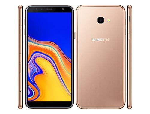 Samsung Galaxy J4 Plus 4g Lte 6 0 Infinity Display 32gb 2gb Ram Dual Sim International Samsung Samsung Galaxy Galaxy