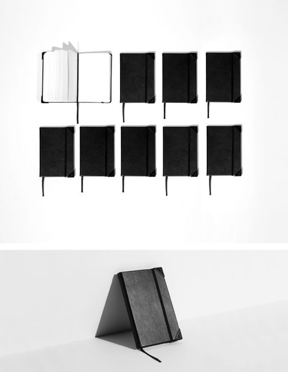 ALEXANDER WANG「OBJECT collection」