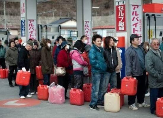 Tìm hiểu du học Nhật Bản về những quy tắc sống ở Nhật