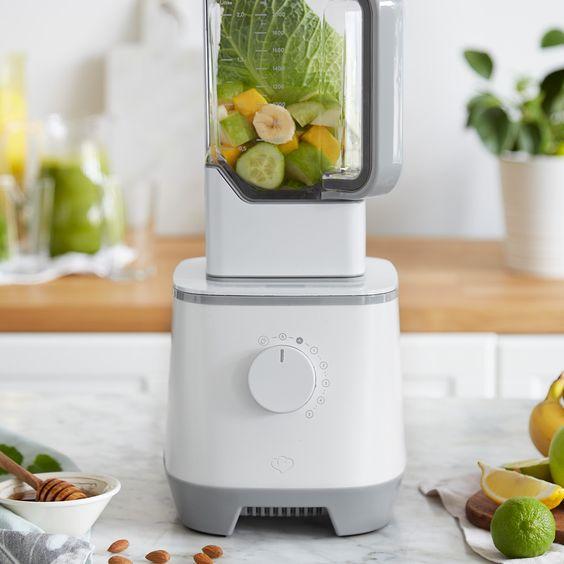Smoothie-Maker-Test-Blender-Obst-Gemüse-Gesund