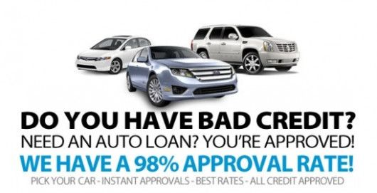 Here S What Industry Insiders Say About Loans For Auto With Di 2020