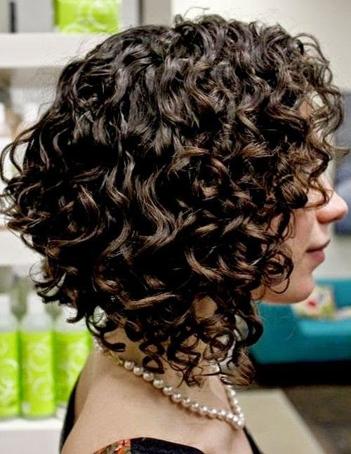 locken frisuren namen 2015 hair style pinterest. Black Bedroom Furniture Sets. Home Design Ideas
