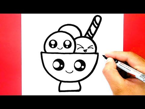 How To Draw Glass Draw Cute Things Youtube Cute Drawings Drawings Glitter Wallpaper