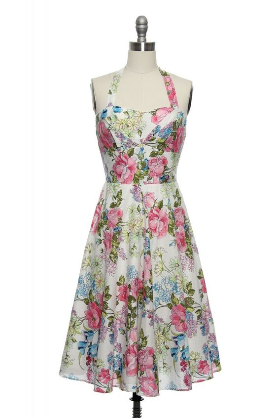 $64.99 http://www.laceaffair.com/picnic-in-the-park-dress/