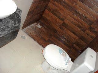 Rodrigo Nogueira: Condomínio Fechado (Obras)