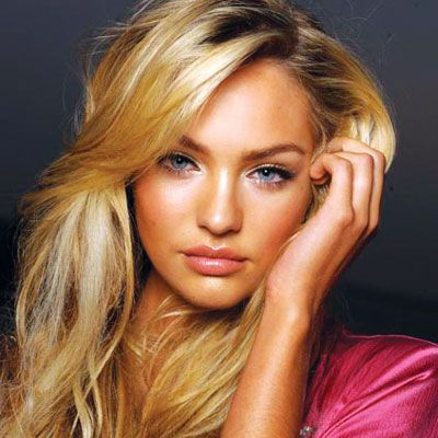 Candice=Gorgeous