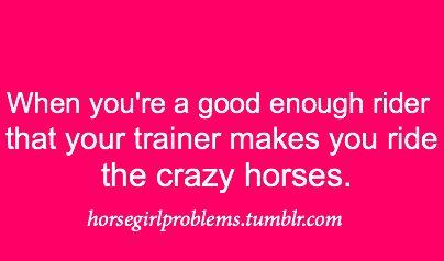 yep.: Equestrian 3 3, Horses 3, Fall, Equestrians Understand, Children, 3 3 Equestrian, Horses Eshr, Equestrian Life 3, Amazing Jumper