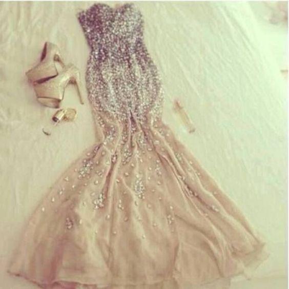 Prom Dress Shoes - Dress Xy