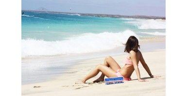 Cabo Verde Mágica