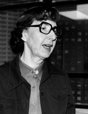 Eileen Egan- Welsh- moved to NYC- Lay woman, journalist, scholar, social activist, peacemaker, author, co-founded Pax Christi USA; worked throughout the world for Catholic Relief Services - close friend to Dorothy Day and Mother Teresa of Calcutta