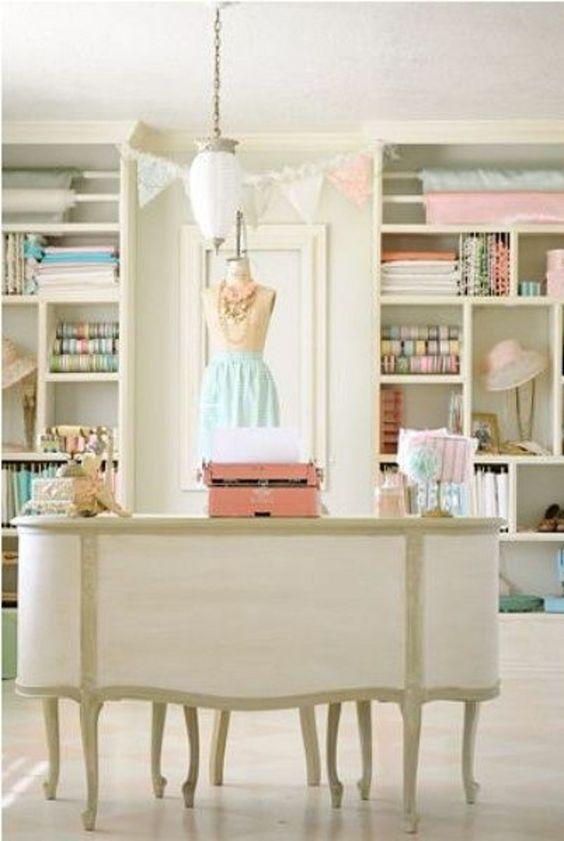 teenager on pinterest. Black Bedroom Furniture Sets. Home Design Ideas