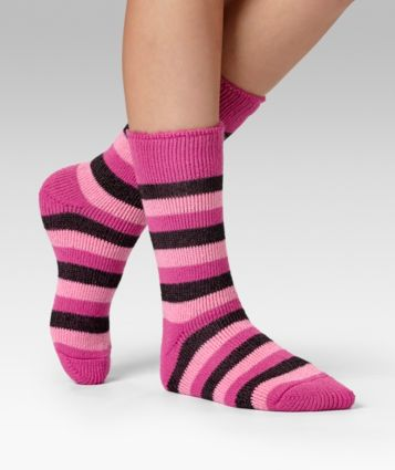 Marks workwearhouse $9.99 T-MAX Striped Thermal Crew Socks   Mark's.com   Online Shopping for Casual Clothing, Footwear and More