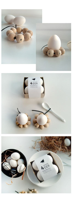 sonja egger holzkugel ostern ei ideen basteln pinterest cinderella kutsche eier und. Black Bedroom Furniture Sets. Home Design Ideas