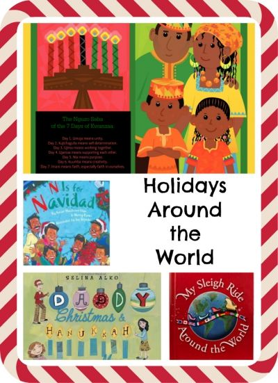 Holidays Around the World | Trips, Around the worlds and Boxing