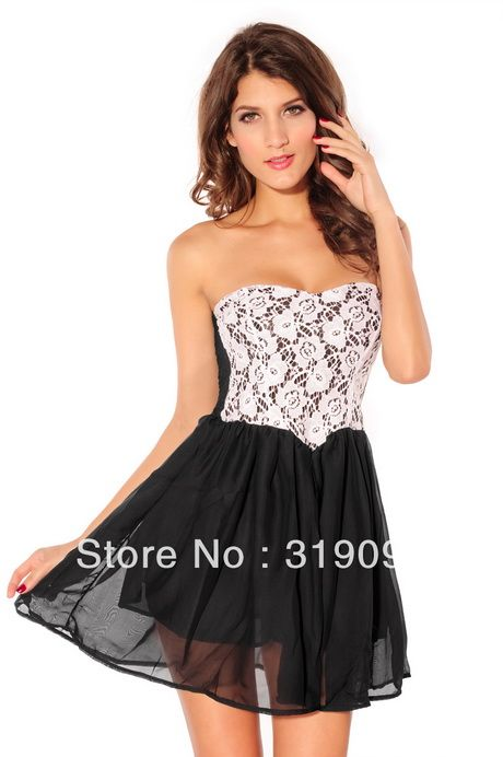 Discount Coupon for Dresses for Party Women - Party Dresses 2015 ...