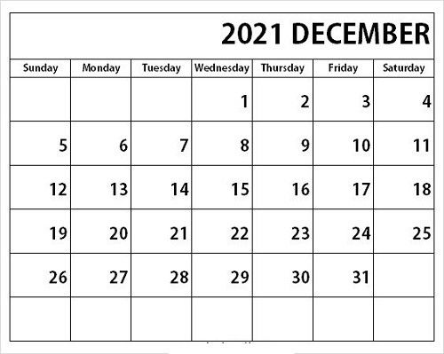 2021 Calendar Pdf Free Download Monthly For Time Print 2021 Calendar By Month Free For Time M In 2020 Printable Calendar Design 2021 Calendar Time Management Printable