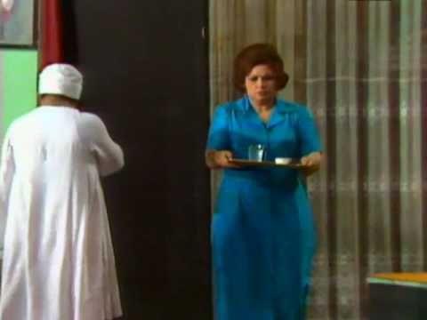 اغنية رمضان جانا مسرحية العيال كبرت Youtube Dresses With Sleeves Long Sleeve Dress Long Sleeve