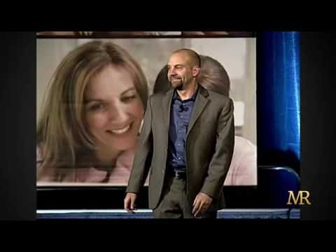 """Mike Robbins, CSP - Preview Video- """"Author, motivational keynote speaker, and former pro baseball player."""" Have Mike speak at your next event. https://www.espeakers.com/marketplace/speaker/profile/10980 #leadership, #inspirational, #teamworkteambuilding, #communication, #change, #motivation, #sales, #technology, #mikerobbins, #espeakers"""