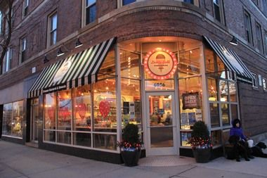 How To Spend an Afternoon Around Andersonville - Racked Chicago