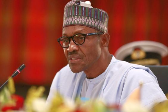 "Top News: ""NIGERIA: President Muhammadu Buhari Economic Policy Will Work Eventually"" - http://www.politicoscope.com/wp-content/uploads/2015/07/Muhammadu-Buhari-Today-In-The-News-Headline.jpg -  The new template which the President Muhammadu Buhari has been careful to put in place, will surely help the government to drive economic performances.  on Politicoscope - http://www.politicoscope.com/nigeria-president-muhammadu-buhari-economic-policy-will-work-eventually/."