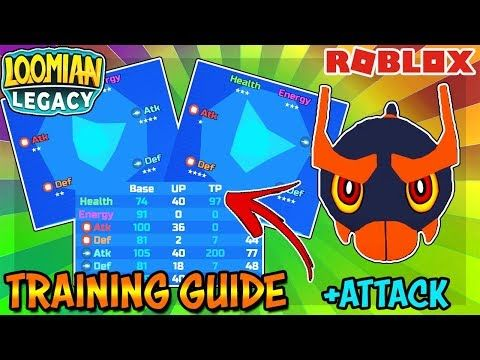 Escape Grandma House Obby Guide Roblox Youtube Pin On Roblox